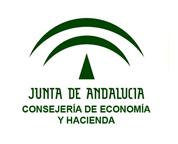 junta_andalucia