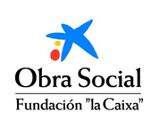 obra_social_la_caixa