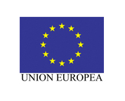 union_europea